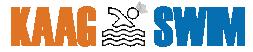 KaagSwim 2021 Logo